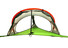 Tentsile Connect Tent Fresh Green